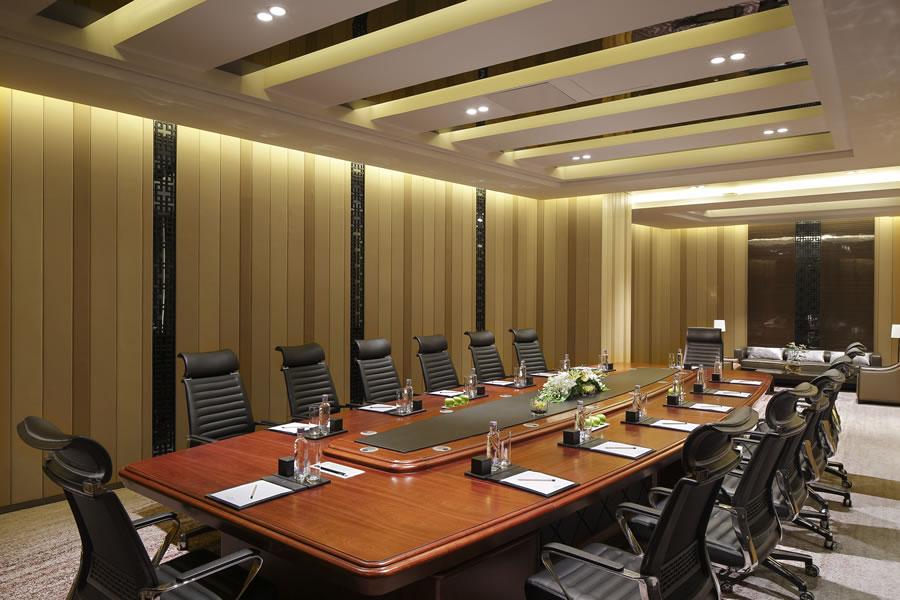 会议室家具定制