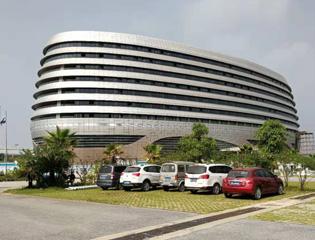 南宁机场酒店